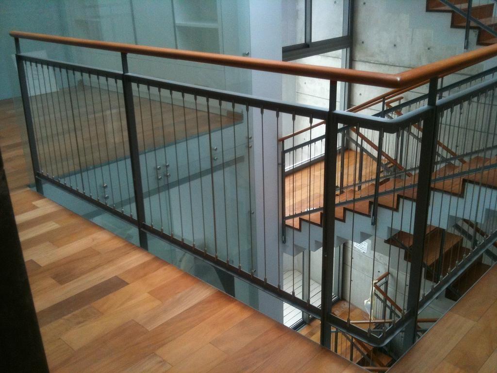 vertical cable railing details pinterest cable. Black Bedroom Furniture Sets. Home Design Ideas