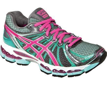 GEL Nimbus 15 | Asics running shoes, Asics women, Running shoes