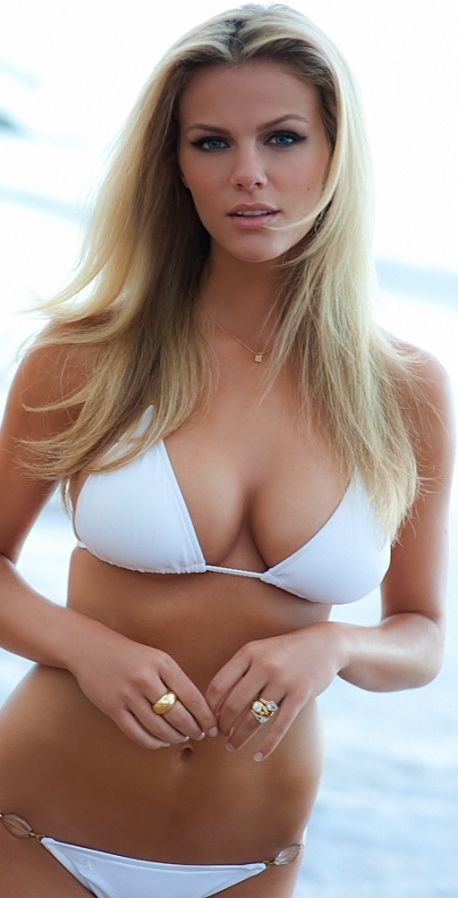 Agree, Brooklyn decker sexy