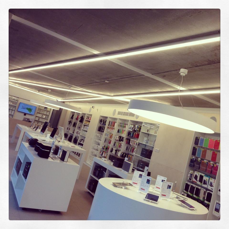 CADEAUTIP > SWITCH Apple store StMartensLatem DARK