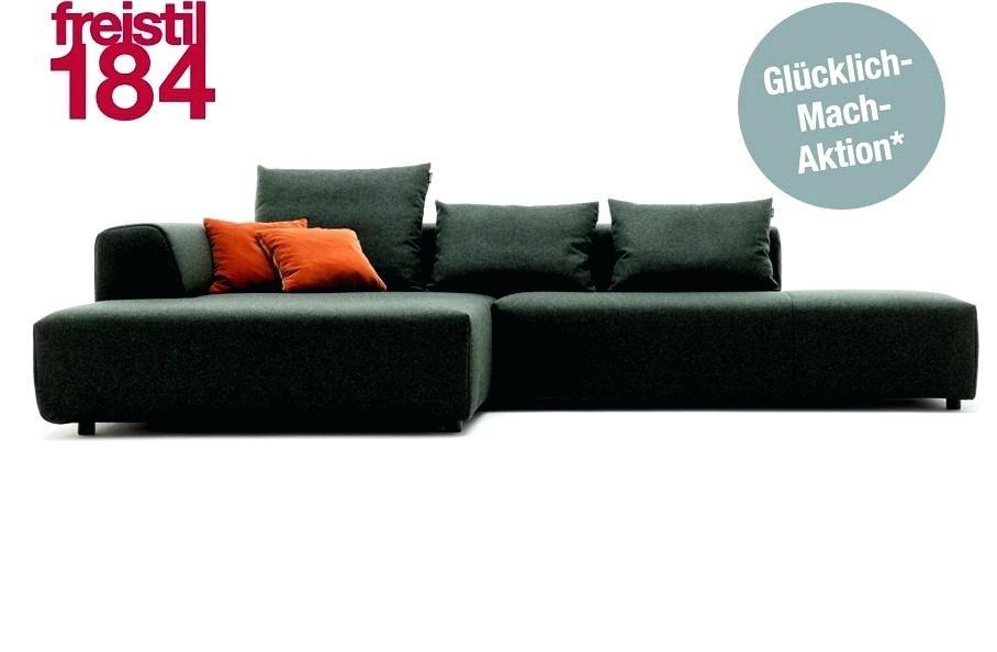 Pin Auf Couch Modern