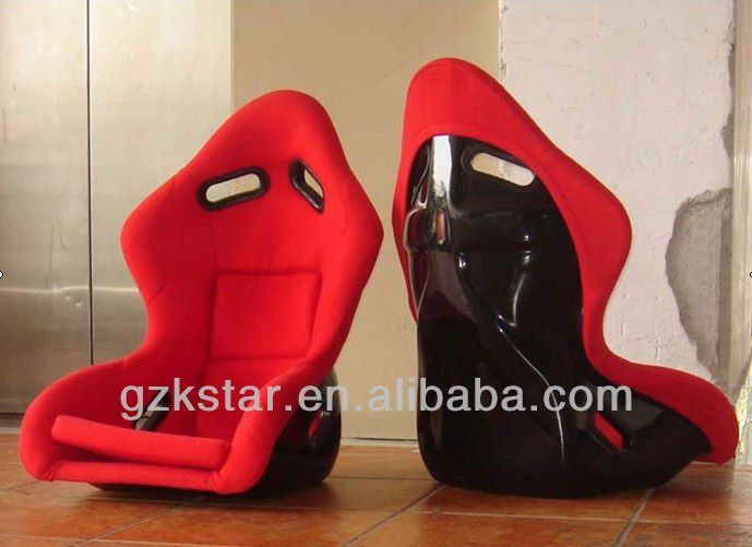 Bride Baby Seat Sports Car Seats FRP Racing