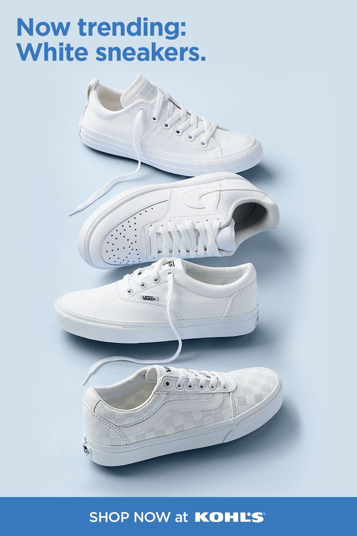 shoes, Hype shoes