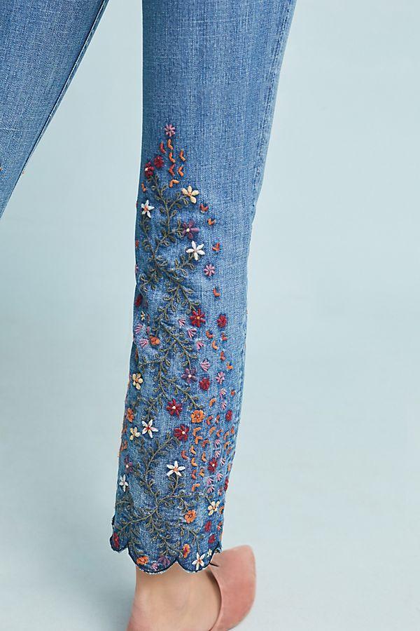 Women's Jeans & Denim   Jeans for Women 1