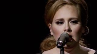 Adele Make You Feel My Love How Are You Feeling Adele Music Love