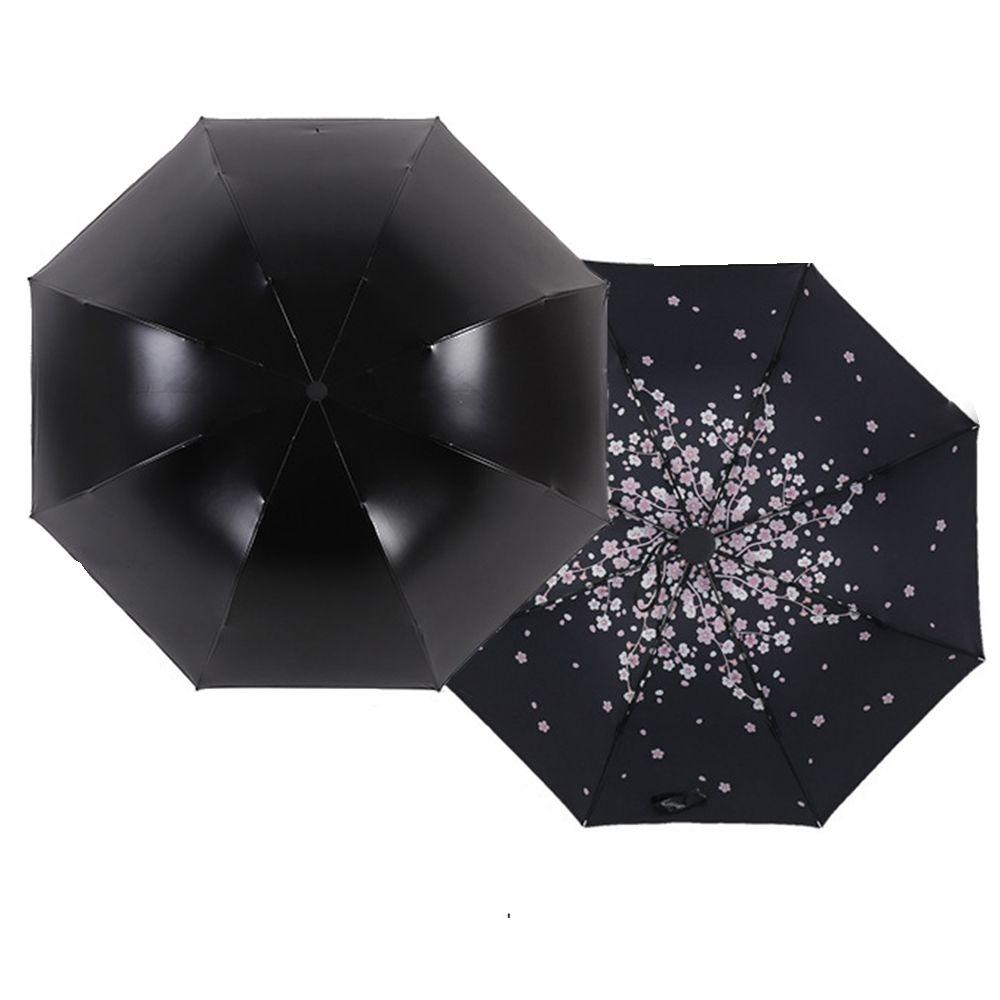 Anti Uv Umbrella 180cm Still Fishing Sunshade Umbrella