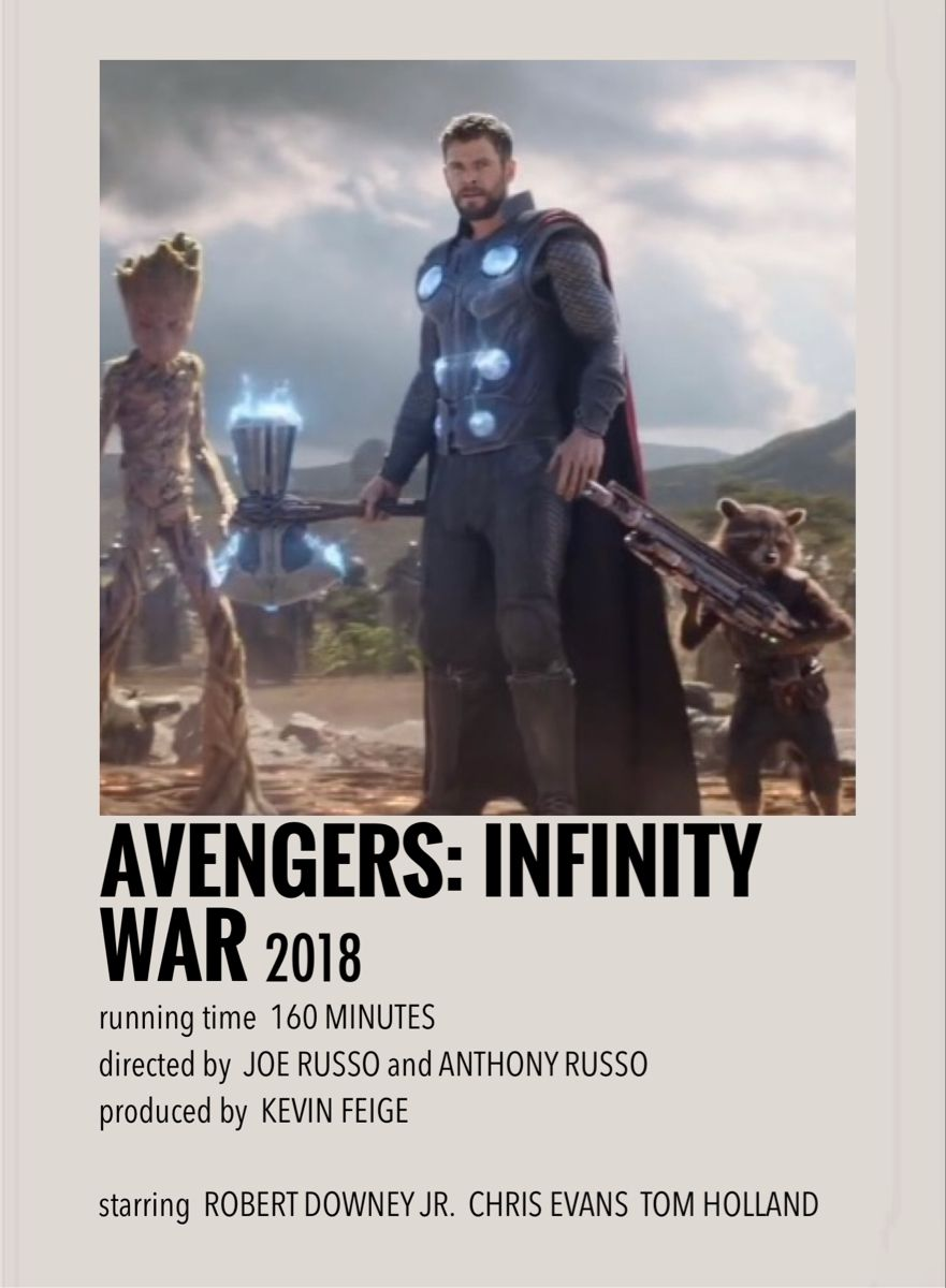 Avengers Infinity War By Millie In 2021 Marvel Posters Marvel Superhero Posters Marvel Movie Posters