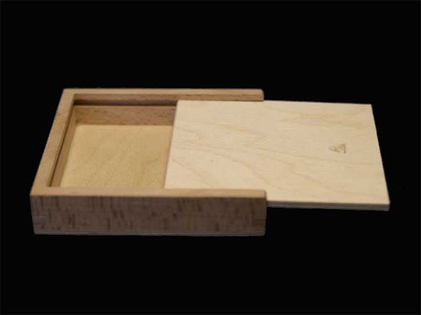 Timber Box Sliding Lid Google Search Timber Boxes