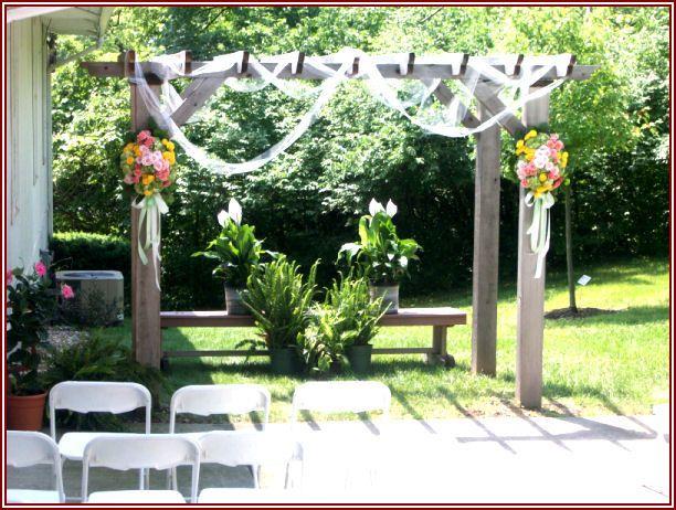 Summer Outdoor Wedding Food Ideas | Outdoor Wedding Decoration Ideas Summer,  Outdoor Summer Wedding .