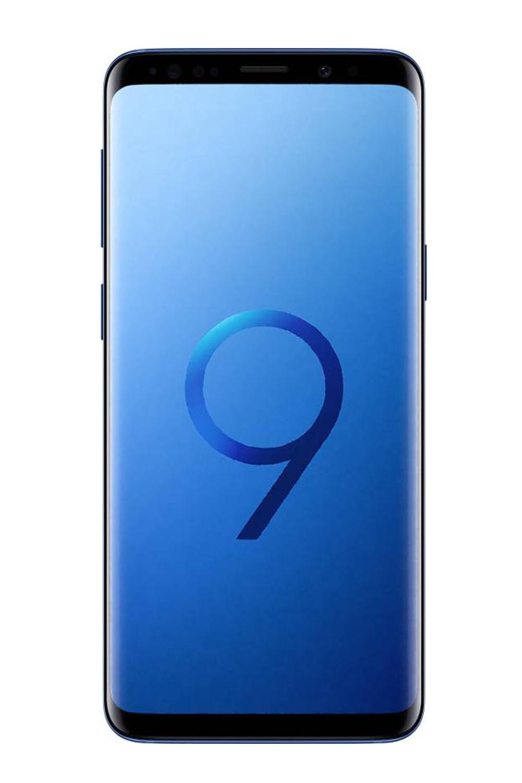 Galaxy S9 Plus Samsung Galaxy S9 Samsung Galaxy Galaxy