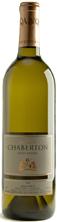 Domaine de Chaberton Estate Bachas. Langley's best wine!