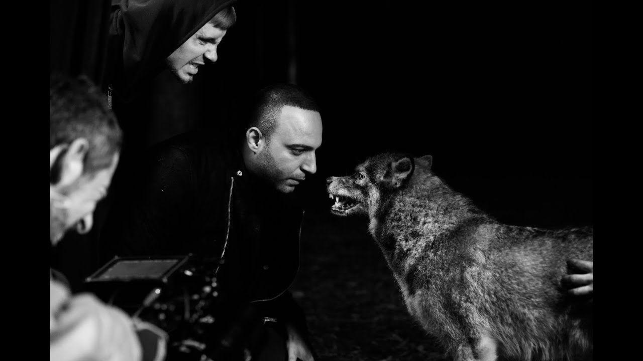Arash Feat Helena Dooset Daram Filatov Karas Remix Behind The Scenes Behind The Scenes World Music Remix
