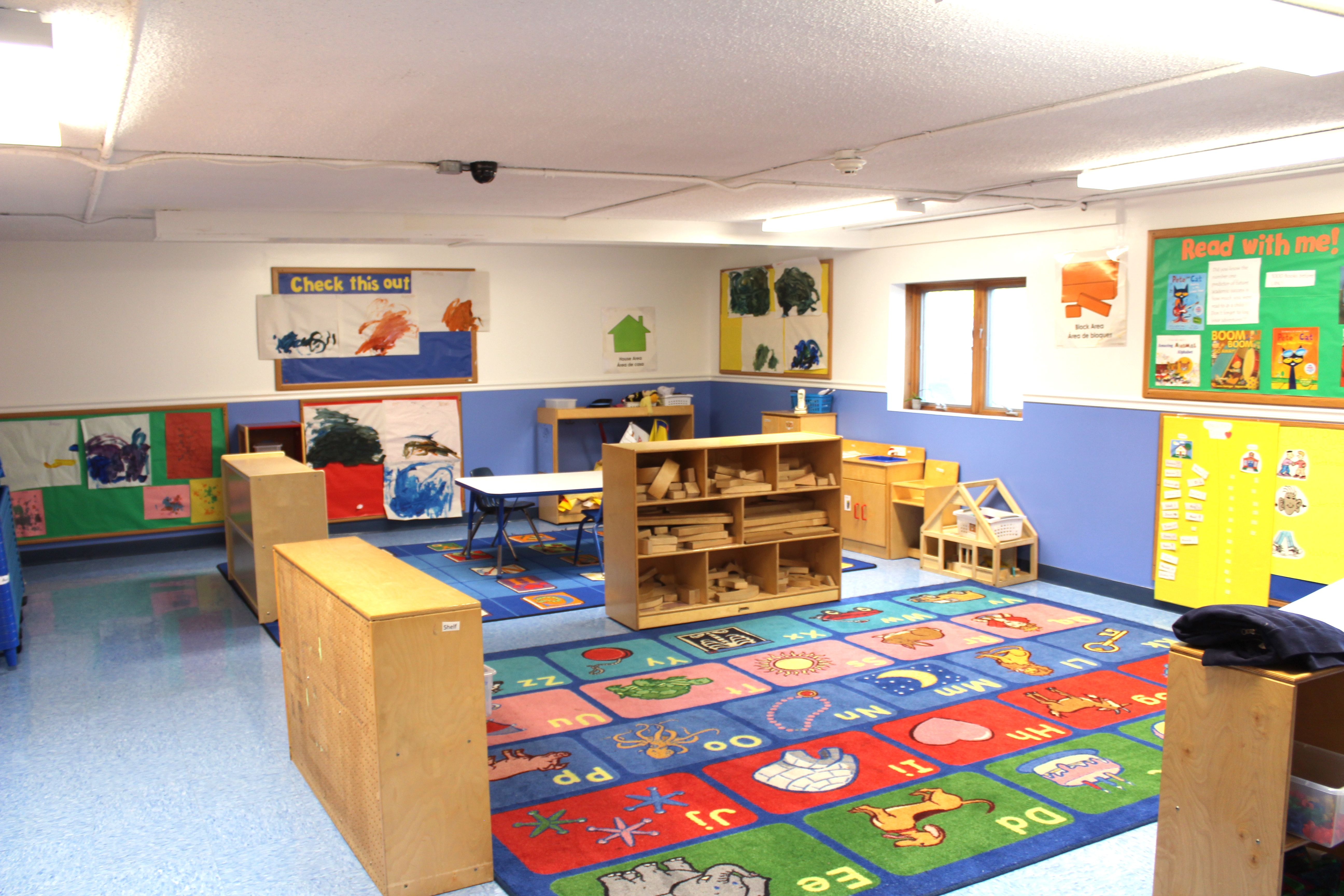 Pin On Generations Child Care Locations