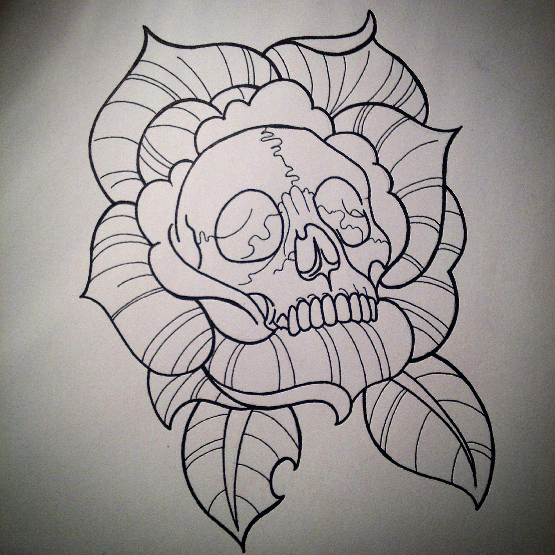 Pin by adriann nichol on tattoo tattoo portfolio