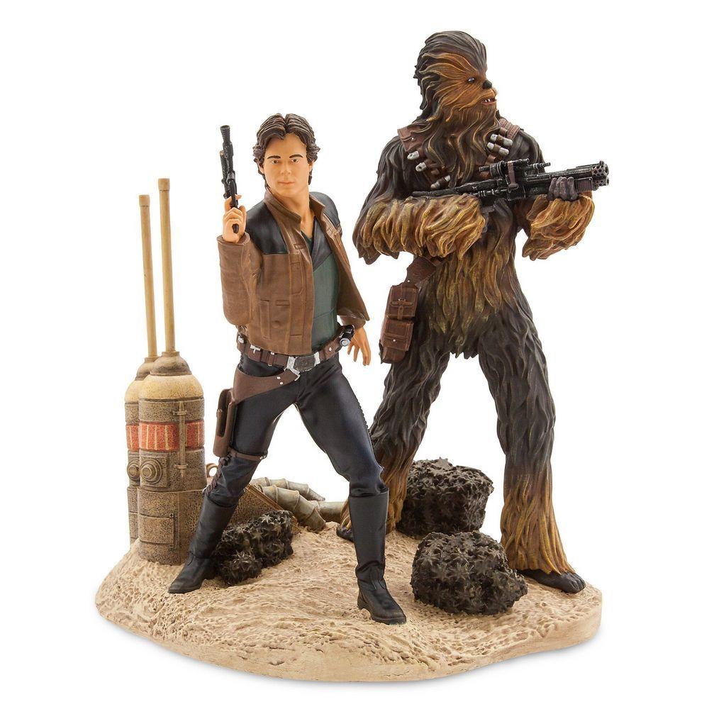 Darth Vader STAR WARS Figurine Limited edition Collectibles