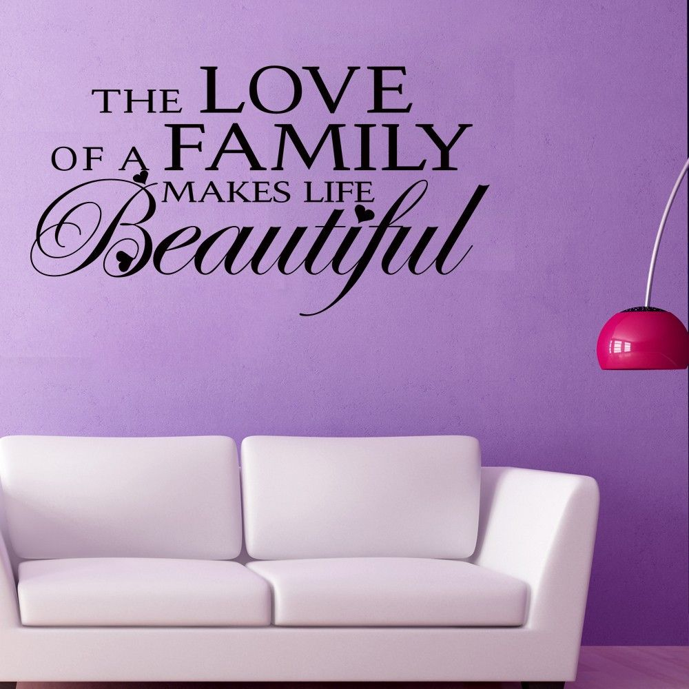 Famous Quotes About Family Familyquotestheloveofafamilymakeslifebeautifulfamily