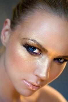 angel makeup for halloween costume google search - Halloween Angel Makeup Ideas