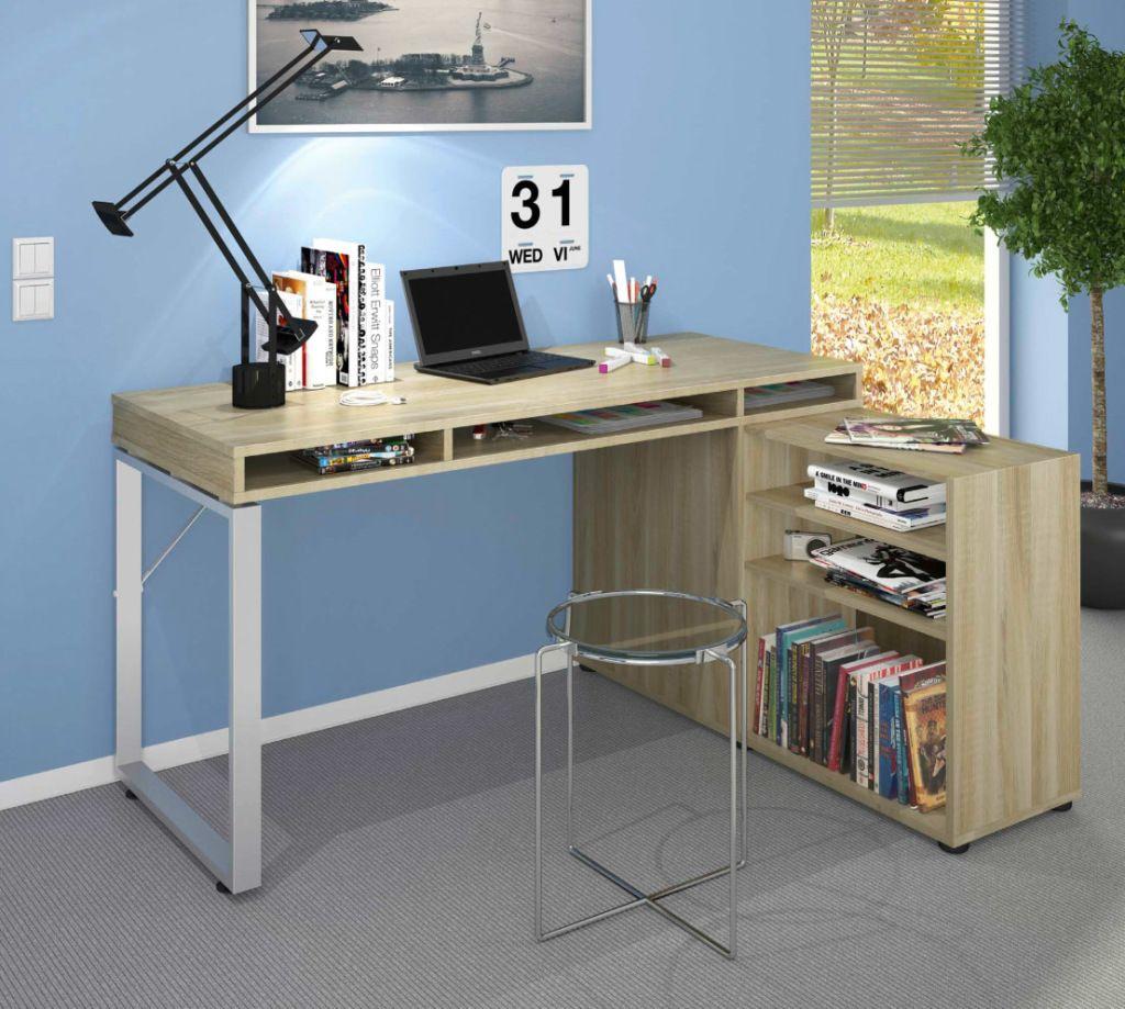 Computertische Eckschreibtisch Schreibtisch Und Schreibtisch Jugendzimmer
