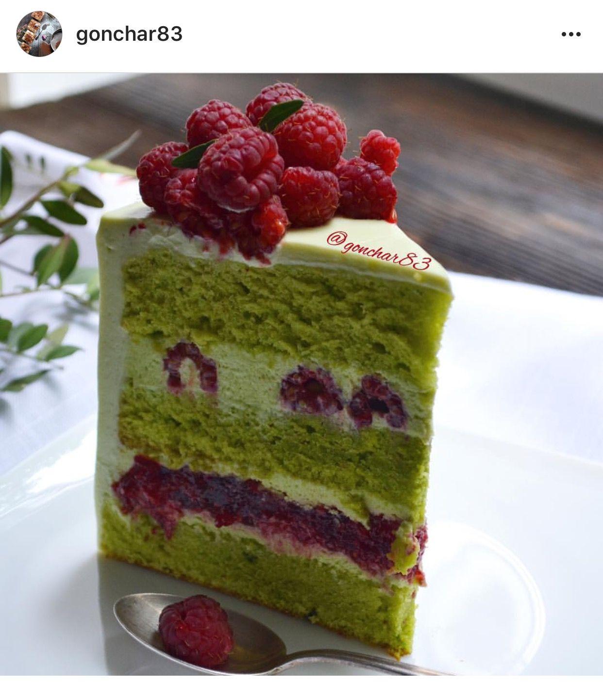 что торт фисташковый бисквит рецепт с фото как раз сегодня