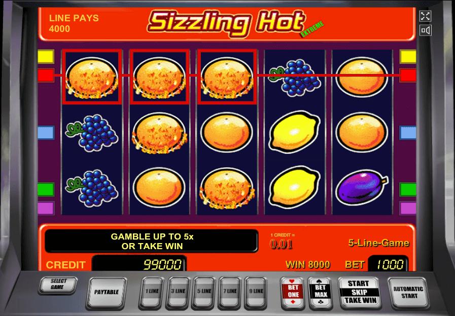 Игровые автоматы адмирал 5 линейные игровые автоматы слоты секреты