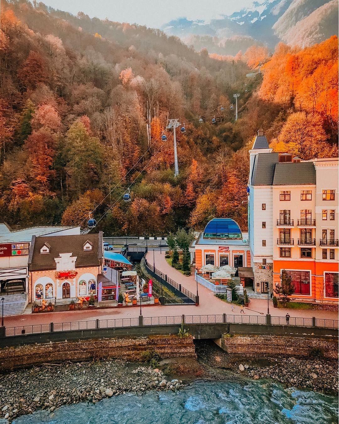 салоне производитель картинки сочи осень увлечение немцев