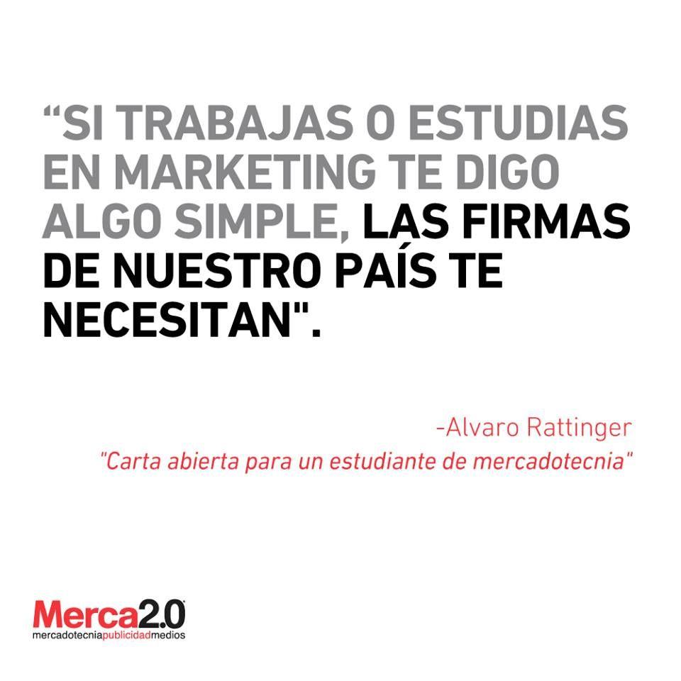 ¿Cuál es el rol del ser humano en un mundo laboral asimétrico? Por Alvaro Rattinger.