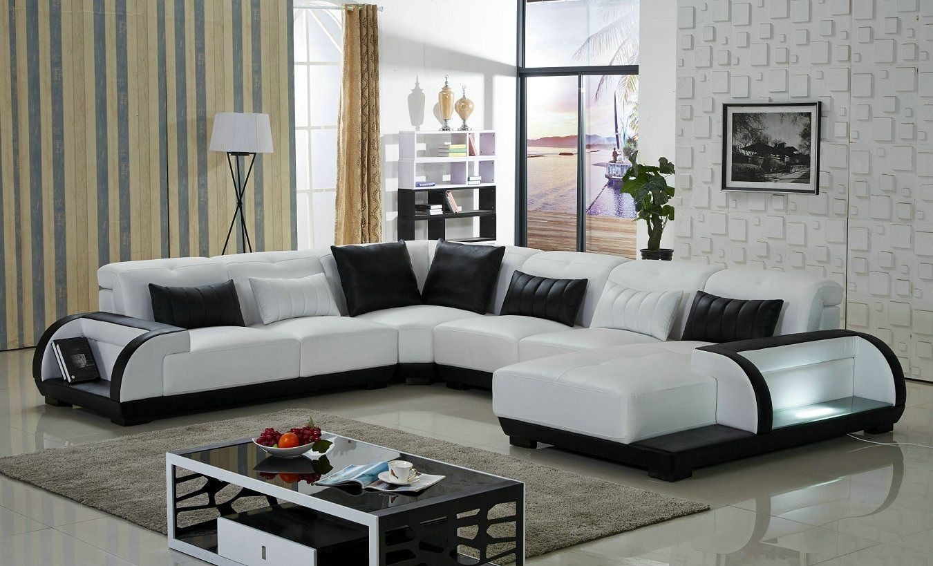Amazing Get The Best Sofa Ever From 2016 Italian Leather Sofa Set Pabps2019 Chair Design Images Pabps2019Com