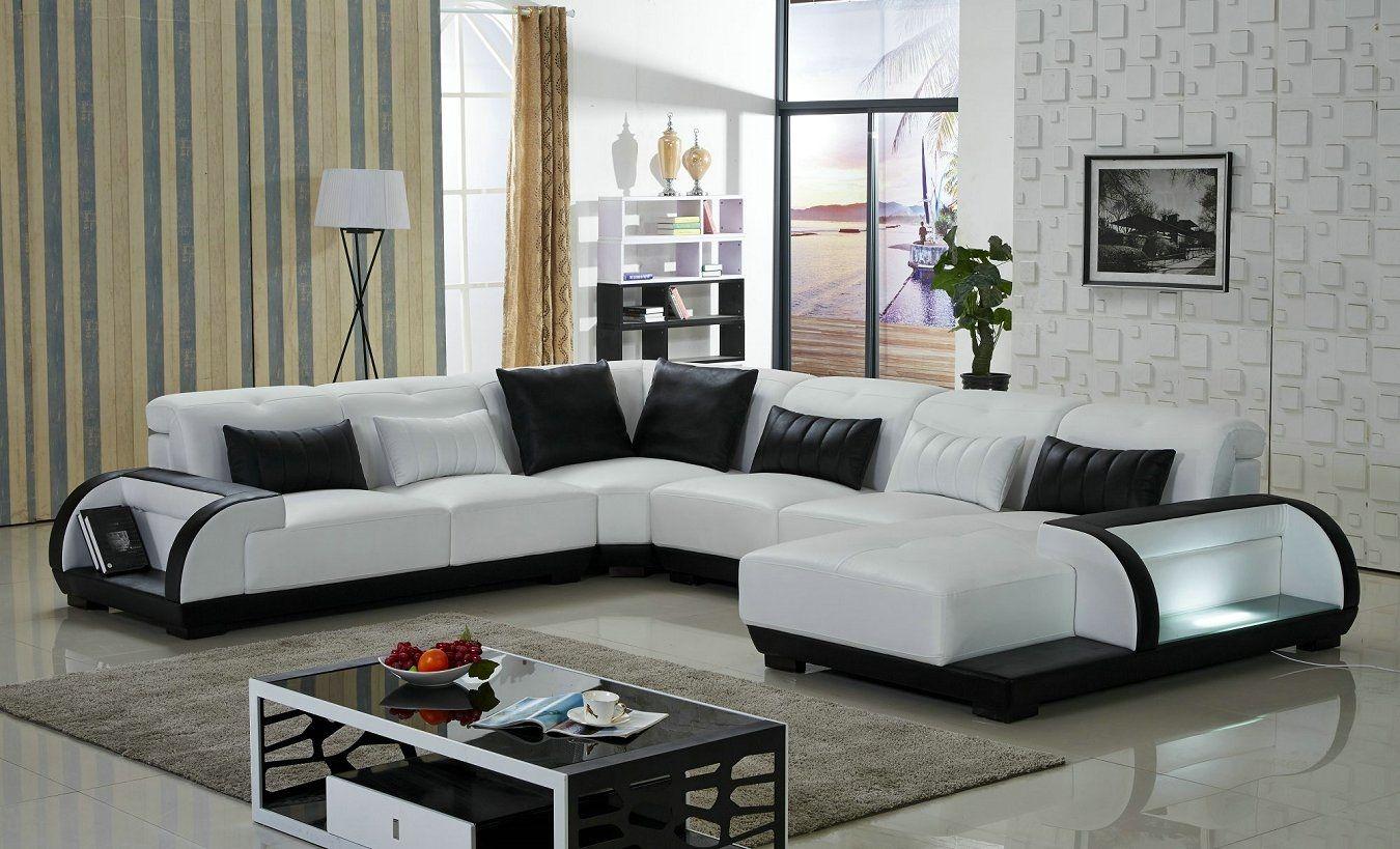 Get The Best Sofa Ever From 2018 Italian Leather Sofa Set Available Corner Sofa Living Room Living Room Sofa Design Stylish Living Room