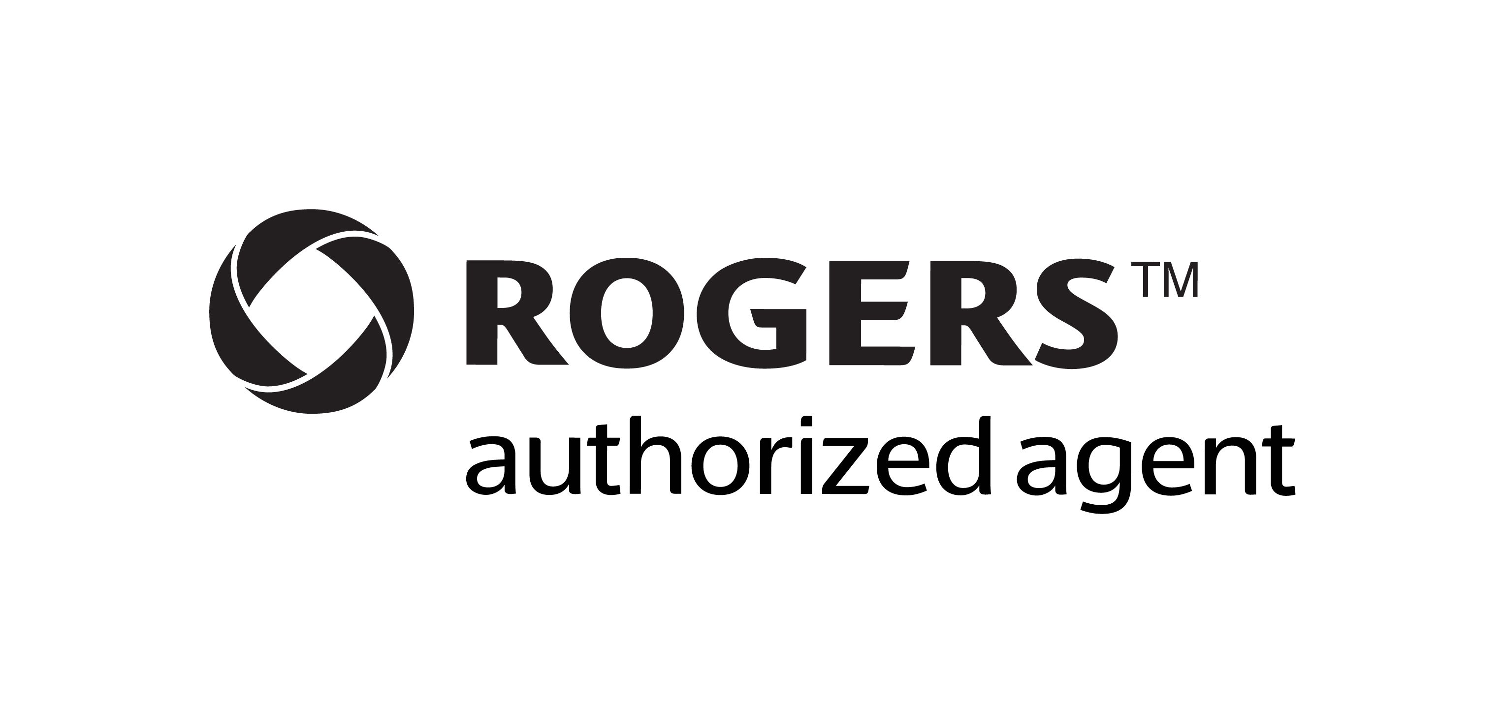 Rogers Wireless Offer for Prov Govt Employees and Teachers