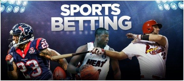NFL American Football betting odds, results and more from William Hill, the online bookmaker. Everything you need to bet on NFL.