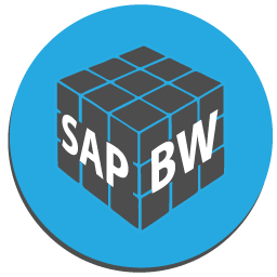 saps business information warehouse bw is a comprehensive business intelligence product centered around a