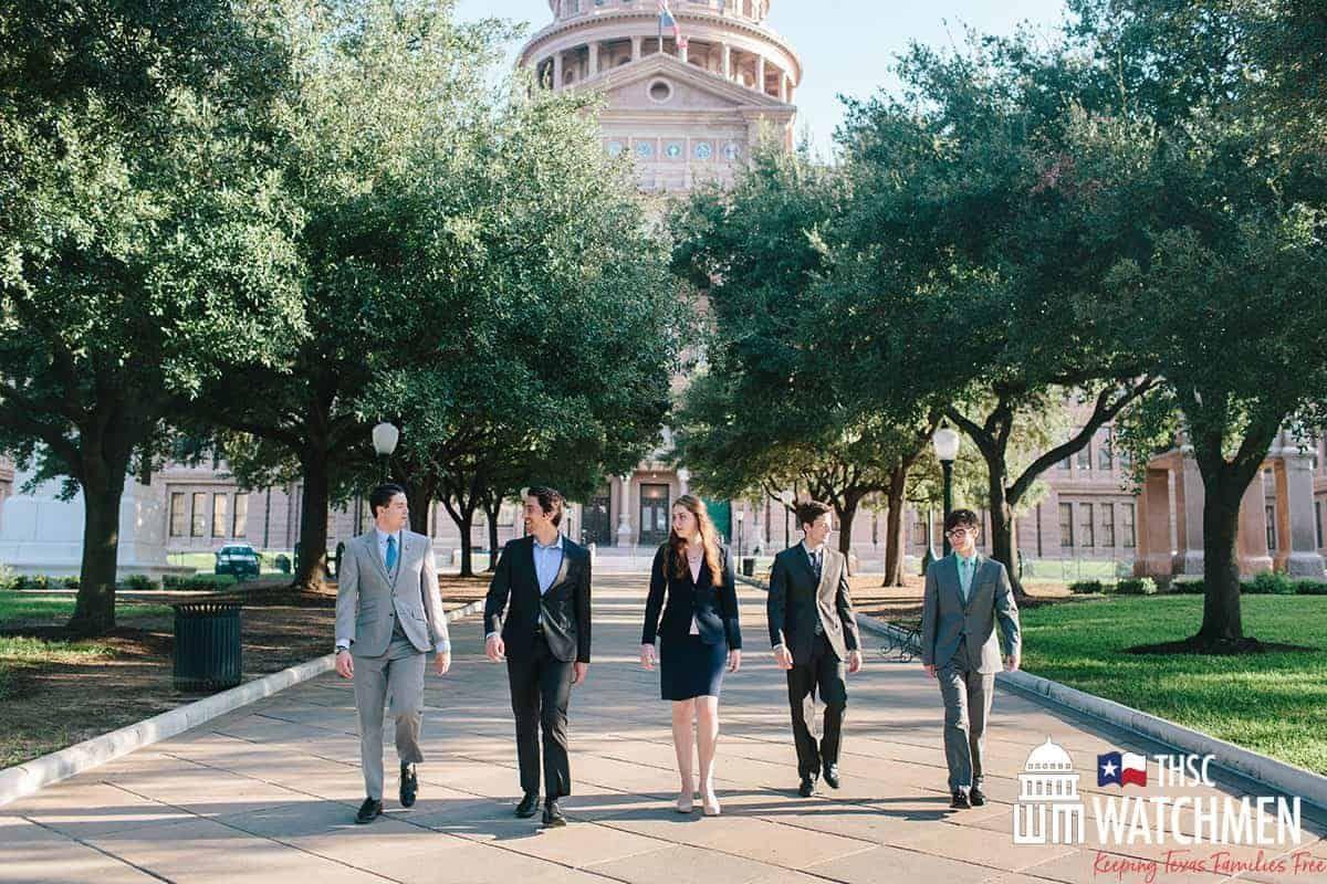 Home in 2020 Homeschooling in texas, Homeschool