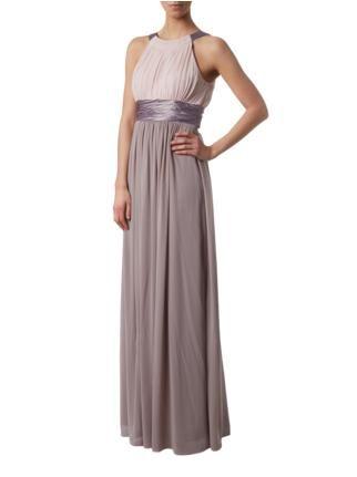 Kleider 2018 • schöne Damenkleider im Online Shop kaufen