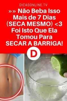 Conheca Como Funciona A Dieta Da Agua Morna Aprenda Dieta Da
