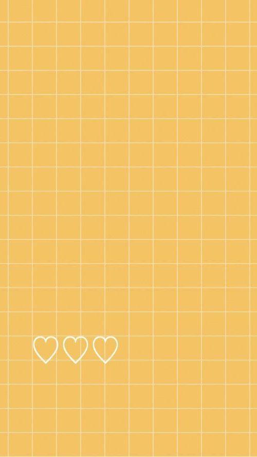 wallpaper art #wallpaper 20 Aesthetic Wallpaper Ideas for Your Iphone for 2019 - #aesthetic #ideas #iPhone #Wallpaper