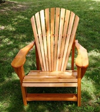 Heavy Duty Sun Lounger, Hand Crafted Adirondack Chair Constructed Of White Cedar W Heavy Duty Hardware Outstanding Durability Assembly Instructions Included Avail Furniture Adiro