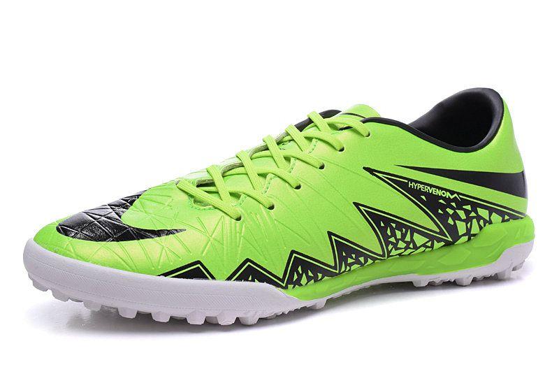 62415951aaab Nike Hypervenom Phelon II Neymar AG 2018 World Cup yellow black blue |  Cheap Fashion sneakers | Yellow black, Black, Soccer shoes