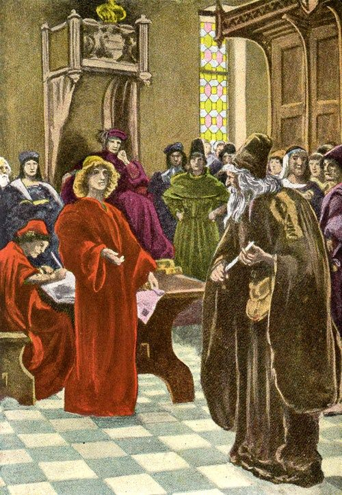 001 The Merchant of Venice The merchant of venice, Venice