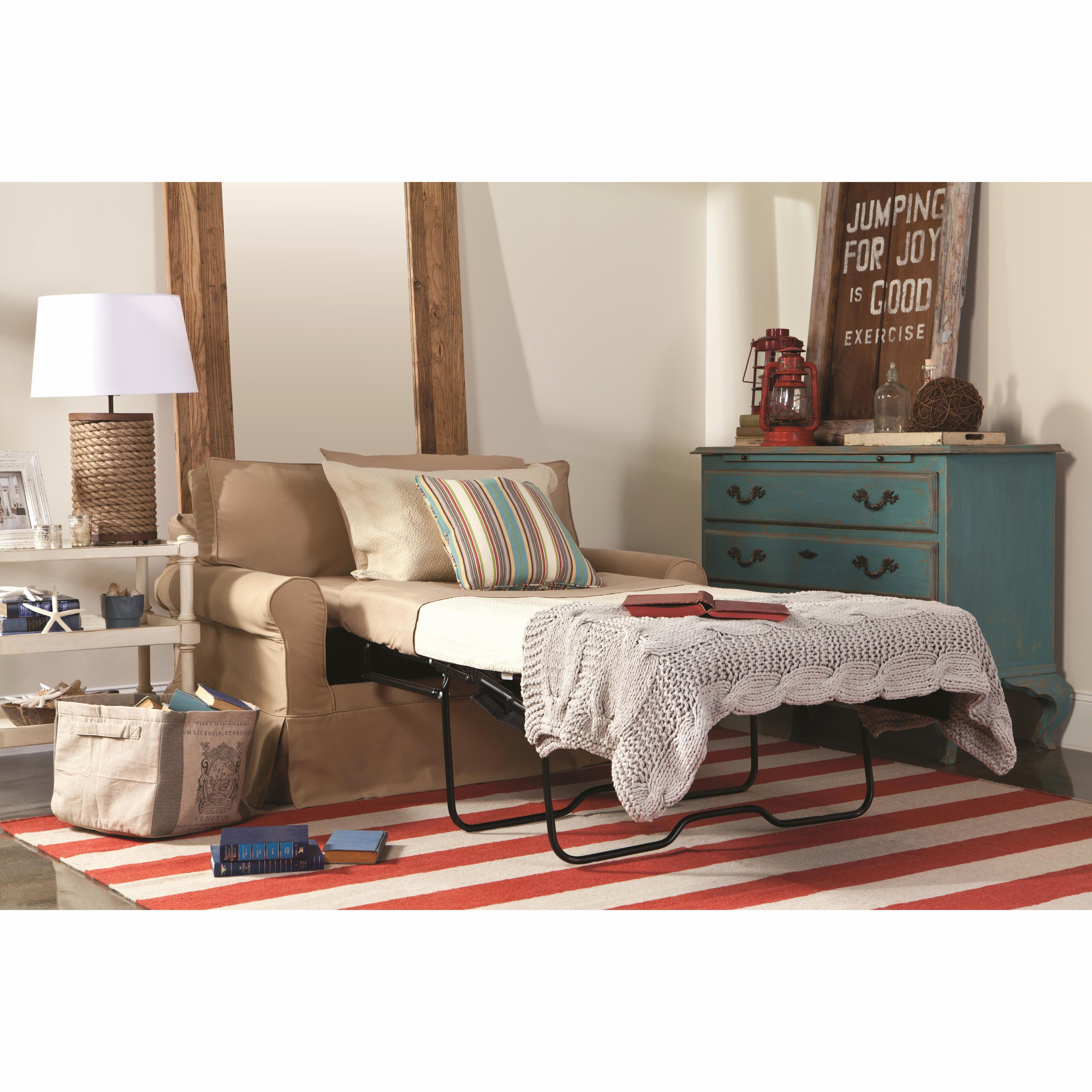 Idea Rowe Sleeper Sofa Pics Elegant Full Tags 52 Unfor