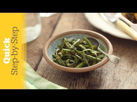 Falia di sabjee recipe youtube culinary indian asian looking for delicious indian food recipes hari ghotras tasty indian recipes are categorised by recipe name search authentic indian recipes now forumfinder Gallery