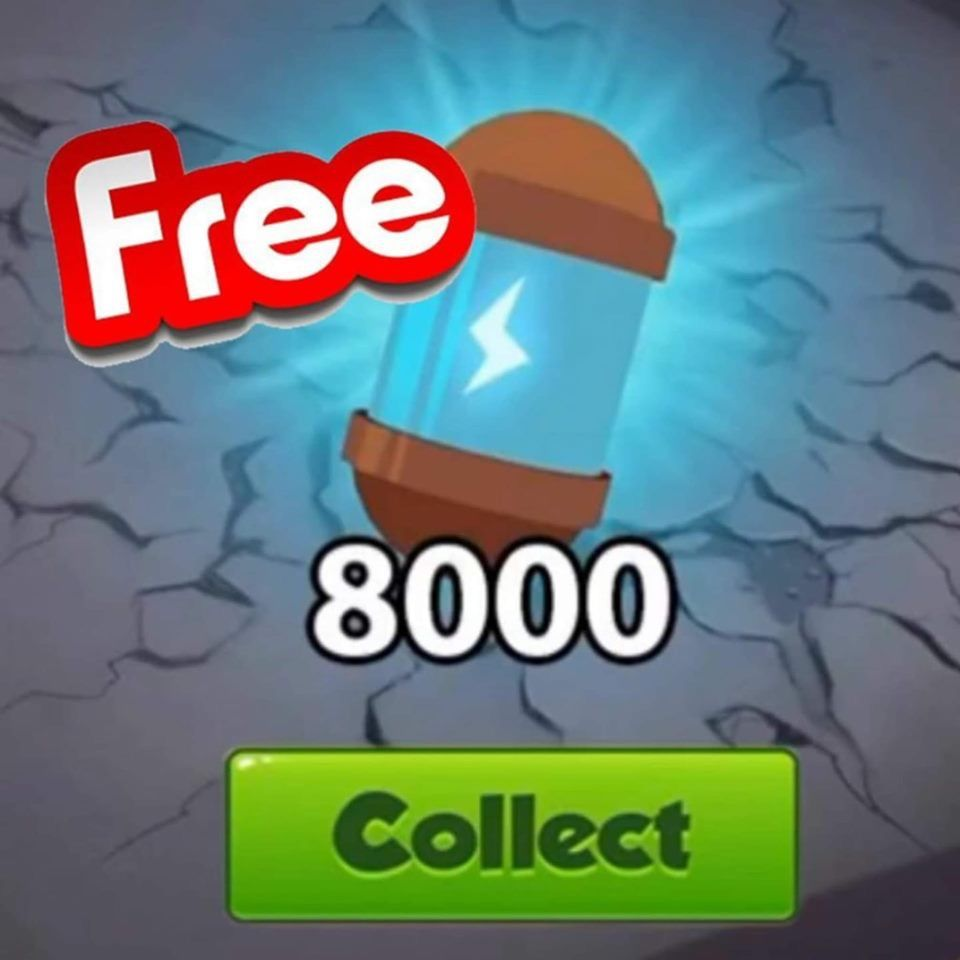 Coin master daily 200 spins free 100 working get