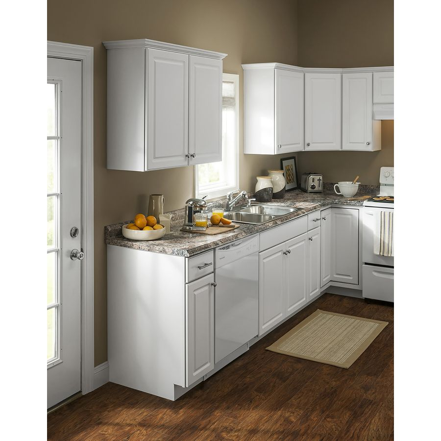 Charming Shop Kitchen Classics Concord 30 In W X 30 In H X 12