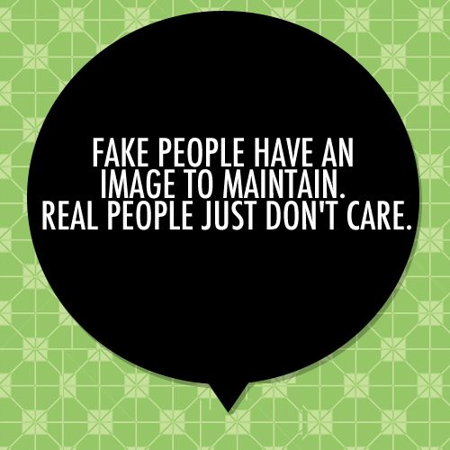 yup lol don't care who u r you will hear it