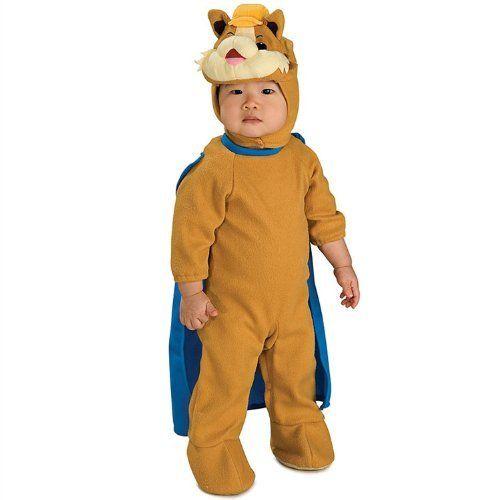 Colinshop Com Wonder Pets Funny Toddler Halloween Costumes Toddler Halloween Costumes Diy