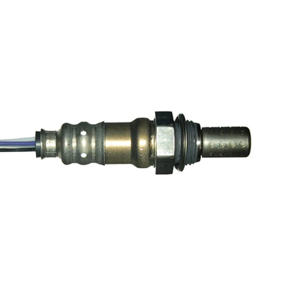 Wagner BD126096E Premium E-Coated Brake Rotor