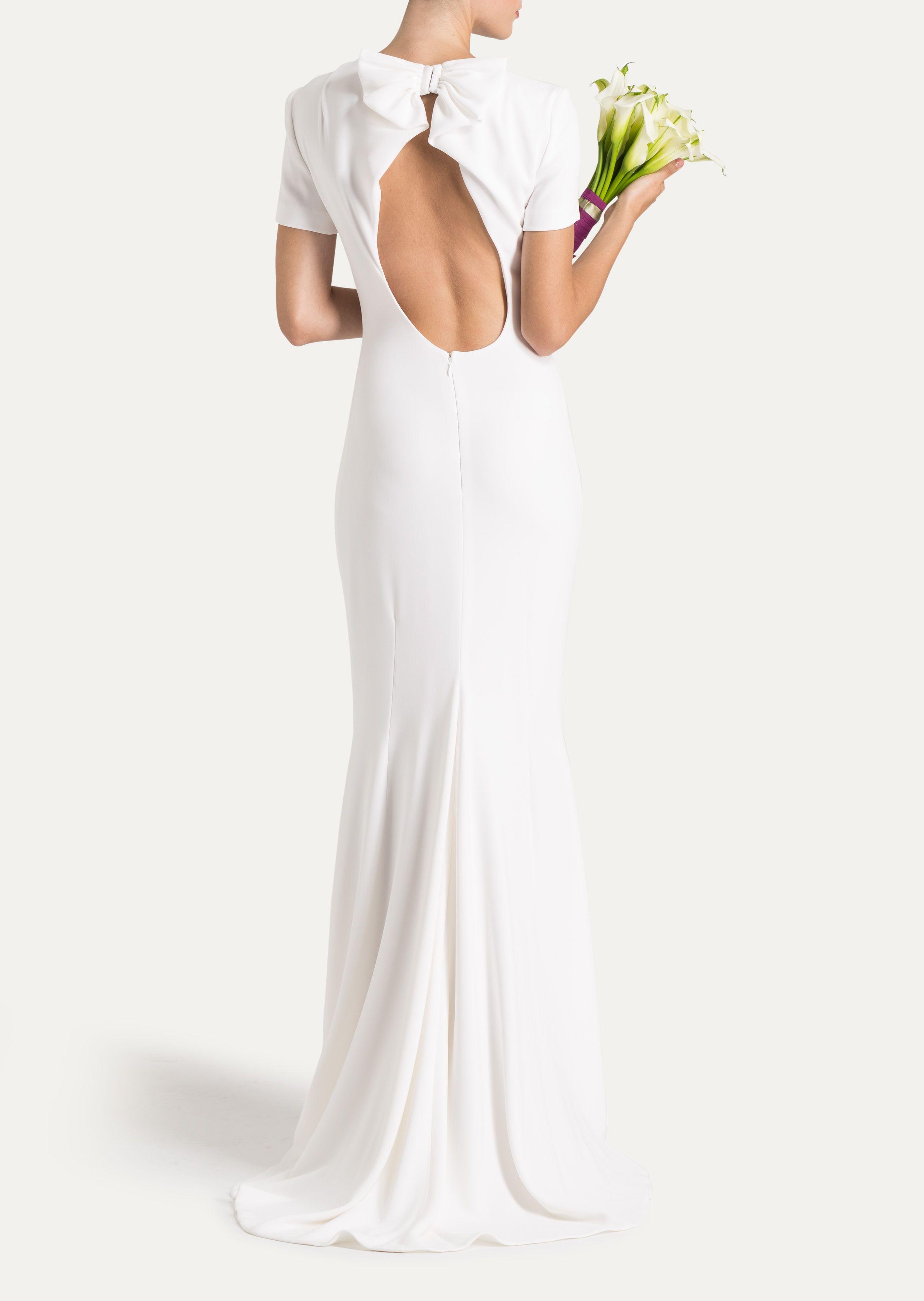 pin von ulla solveig auf heiraten - kleid | hochzeitskleid