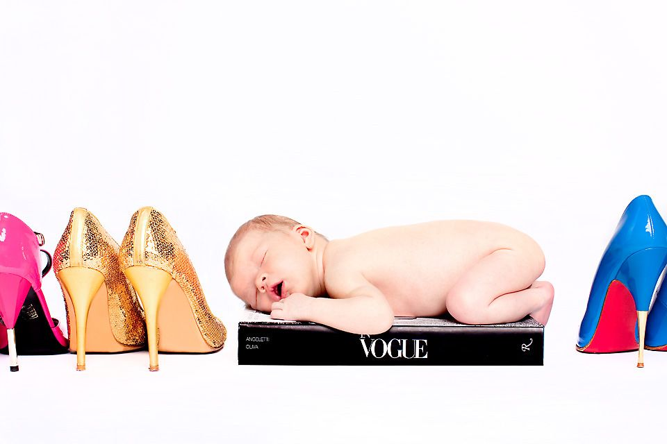 Newborns/Babies   miettephotography.comNewborn Photographer   Baby Photos   MiettePhotography... #FamilyPortraitsDallas, #NewbornPhotographerDallas, #ChildPortraitsDallas