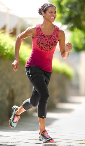 athleta looks incredibly comfy  womens yoga clothes