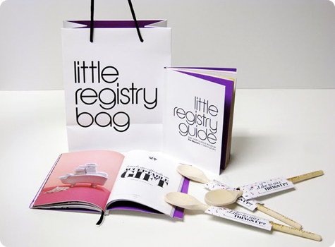 What to fill your little registry bag with at bloomingdales what to fill your little registry bag with at bloomingdales wedding junglespirit Images
