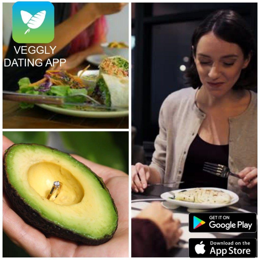 Share Like If You Love Vegan Food Veganlife Vegetarian Love Instagood Usa Fashion Beautiful Happy Cute Tbt Lik Vegan Dating Vegetarian Vegan Life